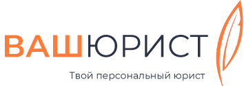 ivtennis.ru